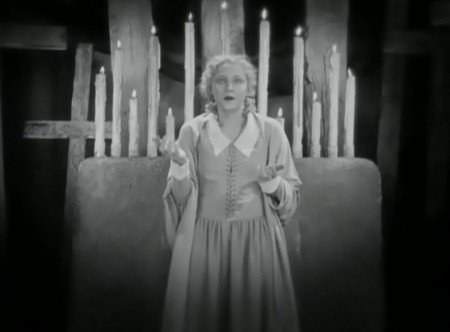 """metro30 e1287794987409 The Occult Symbolism of Movie """"Metropolis"""" and its Importance in Pop Culture"""