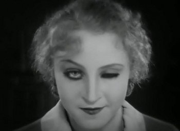 """metro411 e1288064327980 The Occult Symbolism of Movie """"Metropolis"""" and its Importance in Pop Culture"""