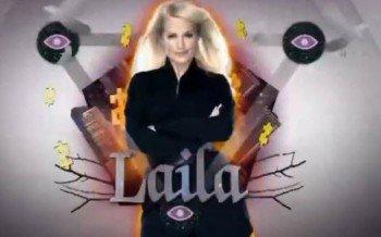 "Blatant Illuminati Symbols in Intro of Reality TV Show ""Made in Sweden"""