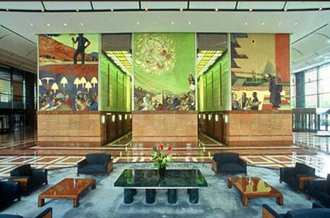https://vigilantcitizen.com/wp-content/uploads/2010/11/frescos.jpg