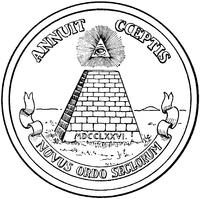 How the Animated Series G.I. Joe Predicted Today's Illuminati Agenda