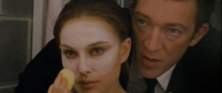 """The Occult Interpretation of the Movie """"Black Swan"""" and Its Message on Show Business"""
