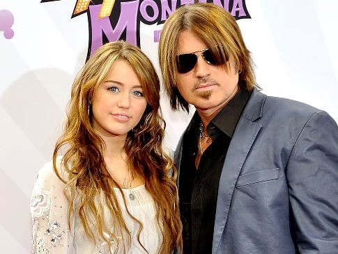 rp_alg-cyrus-miley-billy-ray-jpg.jpg