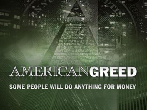6-american-greed-159000