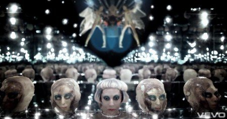 "Lady Gaga's ""Born This Way"" – The Illuminati Manifesto   born61 e1299728031660"