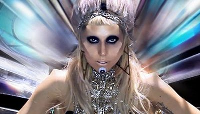"Lady Gaga's ""Born This Way"" - The Illuminati Manifesto"