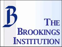 rp_BrookingsLogo.png
