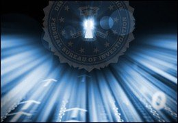 The FBI Makes Secret UFO and Celebrity Files Available Online