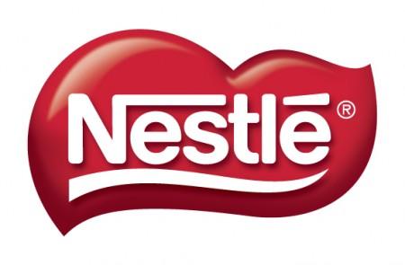 https://vigilantcitizen.com/wp-content/uploads/2011/04/nestle-logo-e1303148052492.jpg
