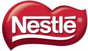 [Imagem: nestle-logo-e1303148105237.jpg]