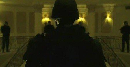 "Natalia Kills' ""Zombie"" and ""Wonderland"": Dedicated to Illuminati Mind Control"