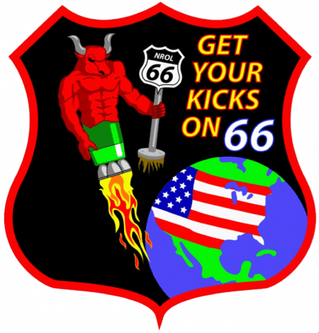 Top 10 Most Sinister PSYOPS Mission Patches