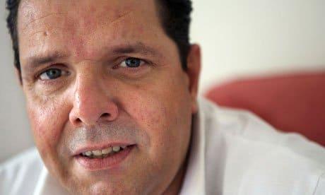 News Corp. Phone-Hacking Whistleblower Found Dead