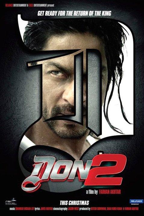 [Imagem: don-2-first-look-poster.jpg]