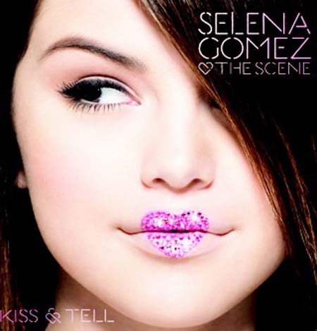 selena-gomez-album-cover1