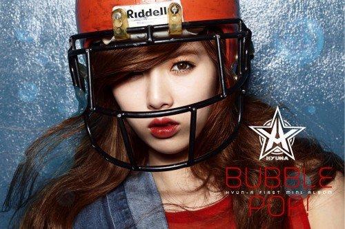 kim hyuna bubble pop wallpaper 1920X1280 e1312646887926 Symbolic Pics of the Week (08/06/11)