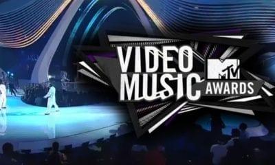 leadvma1 1 The 2011 VMAs: A Celebration of Today's Illuminati Music Industry
