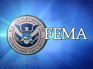 FEMA Taking Over the Nation's Airwaves Today for First National Test