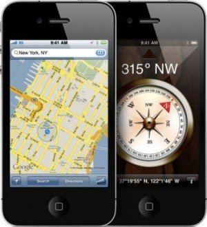 iphone-4-gps-tesaer-001