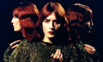 """leadflorence The Esoteric Meaning of Florence + the Machine's """"Shake it Out"""" and """"No Light No Light"""""""