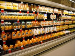 Toxic Levels of Arsenic Found in Popular Juice Brands