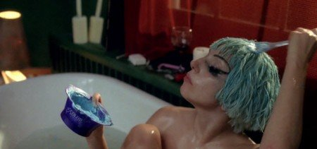 """marry8 e1323897170796 From Mind Control to Superstardom: The Meaning of Lady Gaga's """"Marry the Night"""""""