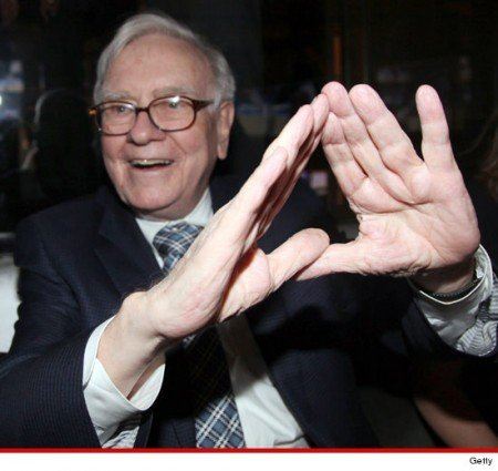 [Imagem: 0119-illuminati-warren-getty-1-e1328041263544.jpg]