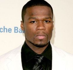"""50 cent e1326043130732 50 Cent: """"I'm not going to live much longer"""""""