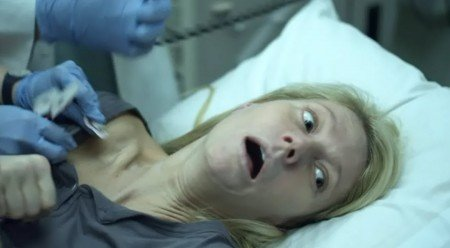 """'Contagion' or How Disaster Movies """"Educate"""" the Masses"""