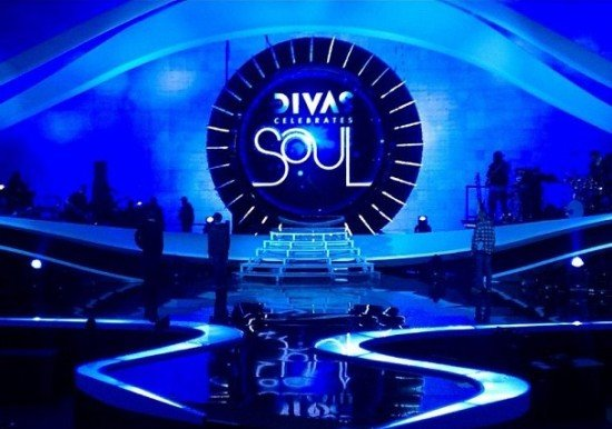 vh1 soul diva stage e1325534788797 Symbolic Pics of the Month (01/12)