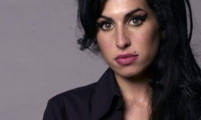 The Coroner in Charge of the Investigation of Amy Winehouse's Death Resigns