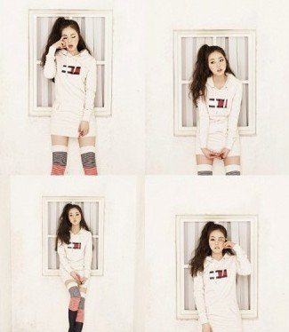 phong cach sohee wonder girls khoe anh cuc cute 6 e1330536063275 Symbolic Pics of the Month (03/12)