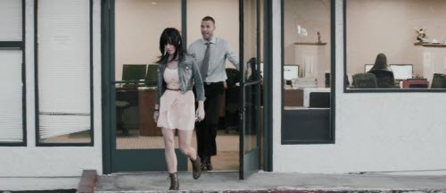 katy1 Katy Perry's 'Part of Me': Using Music Videos to Recruit New Soldiers