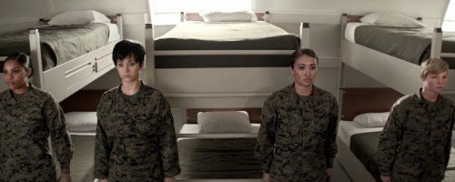 katy3 e1332709072501 Katy Perry's 'Part of Me': Using Music Videos to Recruit New Soldiers