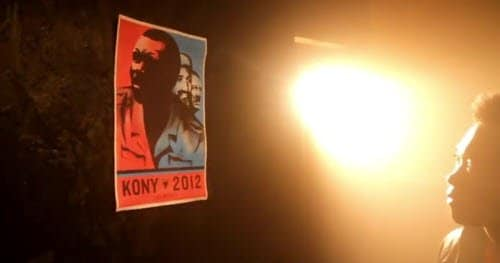 KONY 2012: State Propaganda for a New Generation kony3