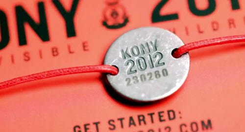 KONY 2012: State Propaganda for a New Generation kony61