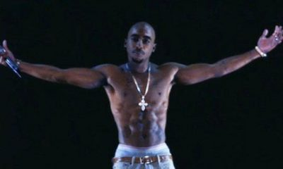 2pacholo e1334857258517 2Pac Revived as a Hologram at Coachella: Why I Didn't Like It