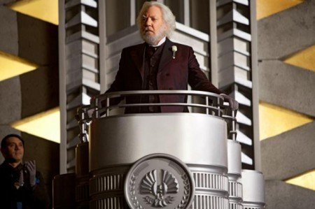 """the hunger games movie picture 9 e1333571574176 """"The Hunger Games"""": A Glimpse at the Future?"""