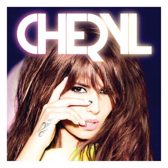 RINCON PARA DIVERSAS CHARLAS RELACIONADAS CON LA HUMANIDAD Y SU ENTORNO  Cheryl-Cole-album-cover-artwork-for-A-Million-Lights-0512-8