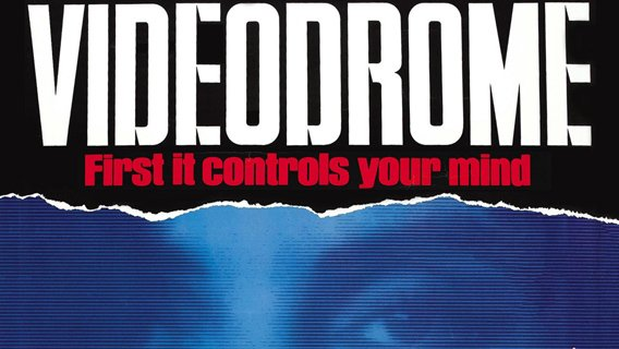 leadvideodrome