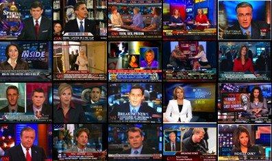 massmedia e1337700862905 New Bill Legalizes Government Propaganda and Disinformation on American Citizens