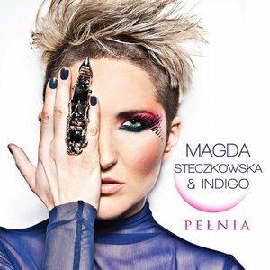 Symbolic Pics of the Month pelnia magda steczkowska indigo 99903505370 2795567 300