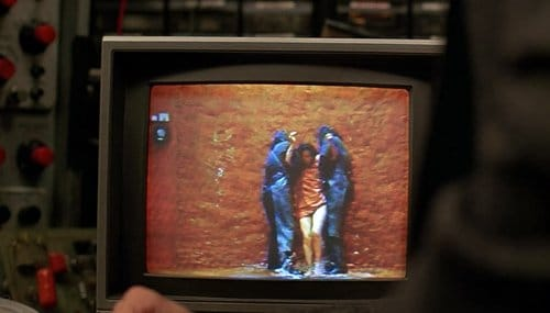 "The Movie ""Videodrome"" and The Horror of Mass Media"