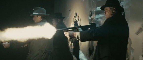 "TIROTEO DE ""BATMAN"" Gangster2-e1343057502386"