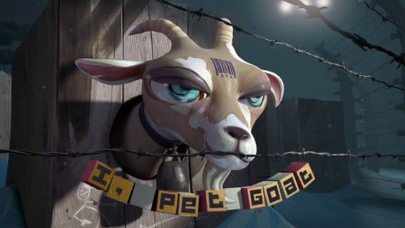 「pictures of i pet goat ii」の画像検索結果