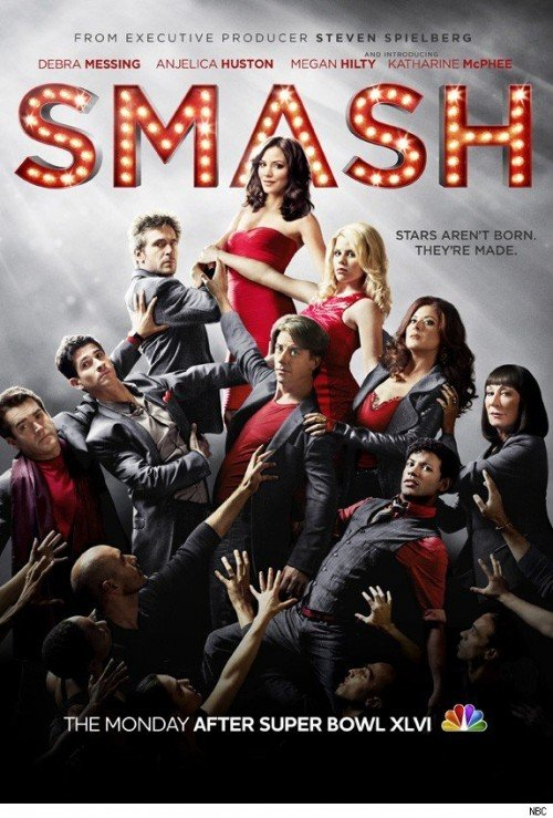 Symbolic Pics of the Month smash nbc key art large e1341330381768