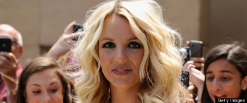 "Britney Spears Forced to Stay Under Conservatorship Due to ""Psychological Issues"""
