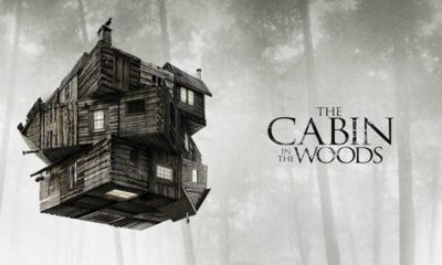 """The Cabin in the Woods"": A Movie Celebrating the Elite's Ritual Sacrifices"