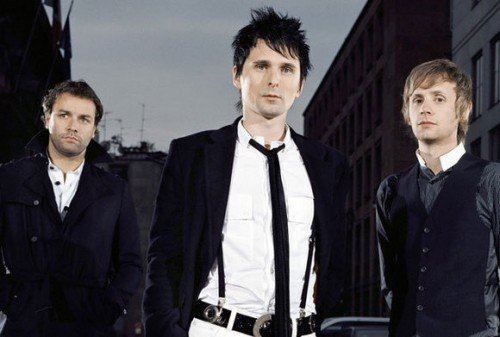 Muse's Matt Bellamy Says He No Longer Thinks 9/11 Was an 'Inside Job'