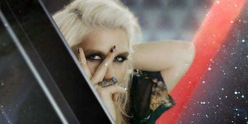 """dieyoung1 The Illuminati Symbolism of Ke$ha's """"Die Young"""" and How it Ridicules the Indoctrinated Masses"""